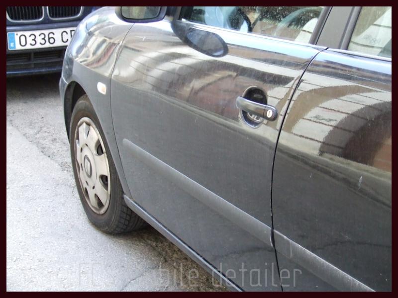 Seat Ibiza 2004 negro mágico-004