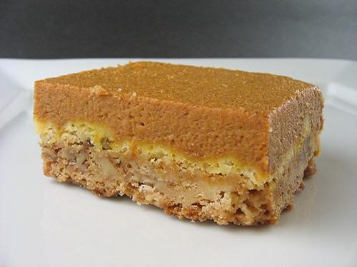pumpkin_pie_squares