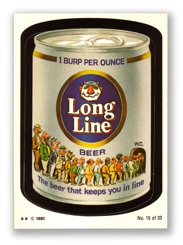 wp-long-line