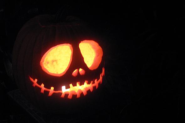 103109_pumpkin
