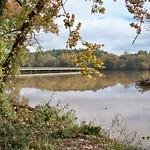 Ocmulgee River Bridge thumbnail