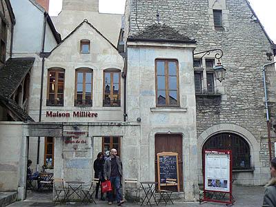 maison Millière, 1483, Dijon.jpg