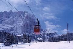 Scan10497 (lucky37it) Tags: e alpi dolomiti cervino