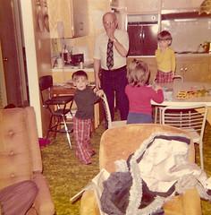 January 1975 (funny strange or funny ha ha) Tags: oklahoma jones farm january 1975 ok hooker 73945