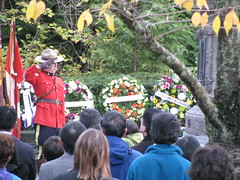 2009_Nov_Remembrance_Day 042