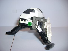 36_Covenant Banshee (Alexander's Lego Gallery) Tags: shadow trooper pod marine jackal lego marathon space chief united ghost halo banshee drop troopers master human elite orbital shock hunter swallow bungie command prophet nations grunt spartan mongoose warthog covenant drone tiamat arbiter unsc odst