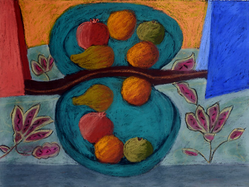 Fruit Bowl with Mirror.jpg