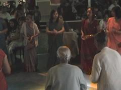 Diwali 2009 2009_10_28_20_05_38 018 04_10_2009 15_09_0001