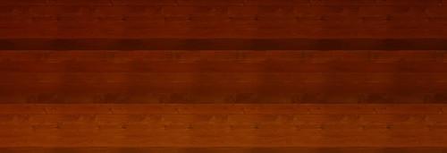 Wood HD