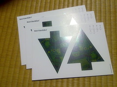 20091206057