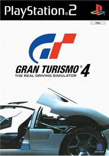 Gran_Turismo_4