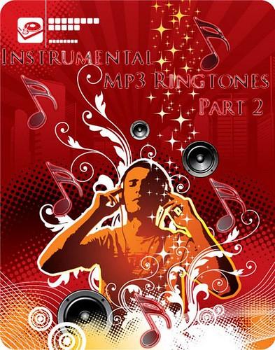 instrumental mp3 ringtones
