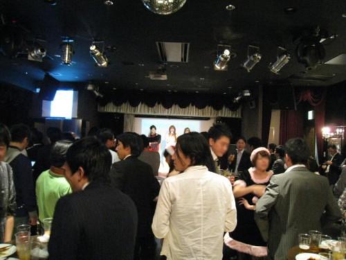 20091210_swp 033