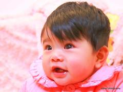 IMG_1953 (masonk100) Tags: daughter ye yong