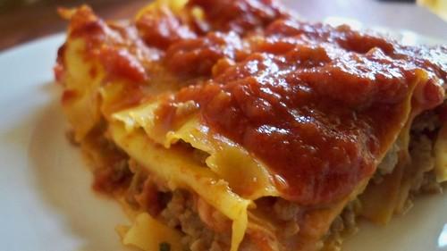 cannelloni con trita ^^