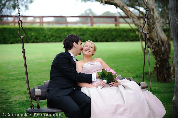 Prue & Paul's Wedding-5