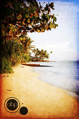 Kaaawa Beach House