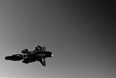 David Friedrichs (Photography by Christopher Schmid) Tags: white david black sport honda germany deutschland nikon ufo dirt nikkor motocross mx 1224mm schwarz 70200mm weis friedrichs neopixx wwwneopixxcom erfurtfotograf fotograferfurt erfurterfotograf