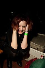 IMG_9854 (Scolirk) Tags: show charity music ontario rock bar burlington canon eos rebel punk ska band corporation event bands 500d panamared thejohnstones keepin6 t1i rockawaycancer