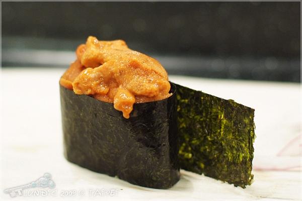 昇壽司 聖誕節