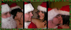 Stuck in Love (They call me JUDE) Tags: santa snowflake christmas blue red brown tree cute green beautiful fashion bulb angel ball spectacular that toys happy golden amazing cool eyes friend holidays edited awesome grand super elf presents wishes older americana merry pugs decor glance newer orniments ponyboy
