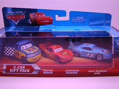 CARS Lenticular 3 pack (jadafiend) Tags: cars wet kids toys team cousins ferrari mater disney tires rhonda pixar target bubba cletus collectors oversized antonio della adults mack showgirls rare exclusive sheila playset disneystore jud f430 pitcrew soaked corsa octane gain buford diecast 3pack hardtofind veloce laverne costanzo 4pack storytellers checkeredflag haulers showstoppers lightningmcqueen finallap brandnewmater rpm64 speedwayofthesouth nostall octain dexterhoover megasized 20pieceset miniandventures haulerset richardclaytonkensington eccelente
