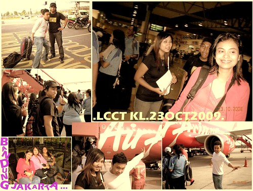 231009-LCCT AIRPORT