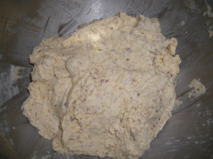 nkheartyseeded final dough