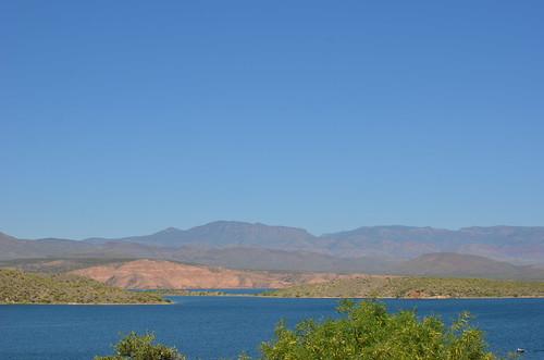Arizona 2011 265