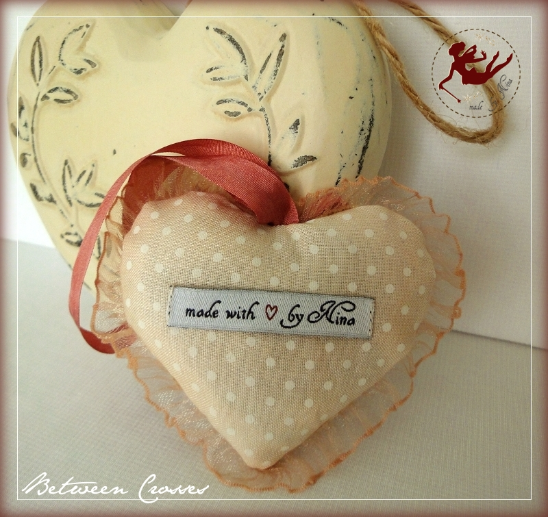 Atalie heart for Petra_backside_by Nina_2011May