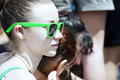 (massimo ankor) Tags: school party torino nikon fiesta underwater joy teens happiness highschool liceo end acqua bagno turin lastdayofschool scuola giovani studenti piazzacastello maturit splashdown fontane 2011 d90 fecalface teenegers fineanno 3msc tumblr 3metrisoprailcielo ultimogiornodiscuola ffffound finescuola photoexplore flickrestrellas fineliceo flickrunited festadifineannoscolastico 3mesisenzaclasse beautyofschoolending liceofinito massimoankor