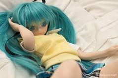 Tokyodoll_POPMATE_Myu-DSC_4641