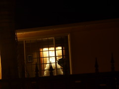 P2180665 (luisfernandomurguia) Tags: poto photography night star sihlouette sunset lights city moorpark california cali love life trending future past present moment capture tags likes hashtags insta twitter yahoo flickr
