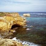 Broken Head, Great Ocean Road, Port Campbell NP thumbnail