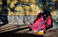 paradise city (Zlatko Vickovic) Tags: street streetphotography color novisad srbija serbia vojvodina zlatko vickovic lightandshadow shadow urban city streetcolor people zlatkovickovicphotography