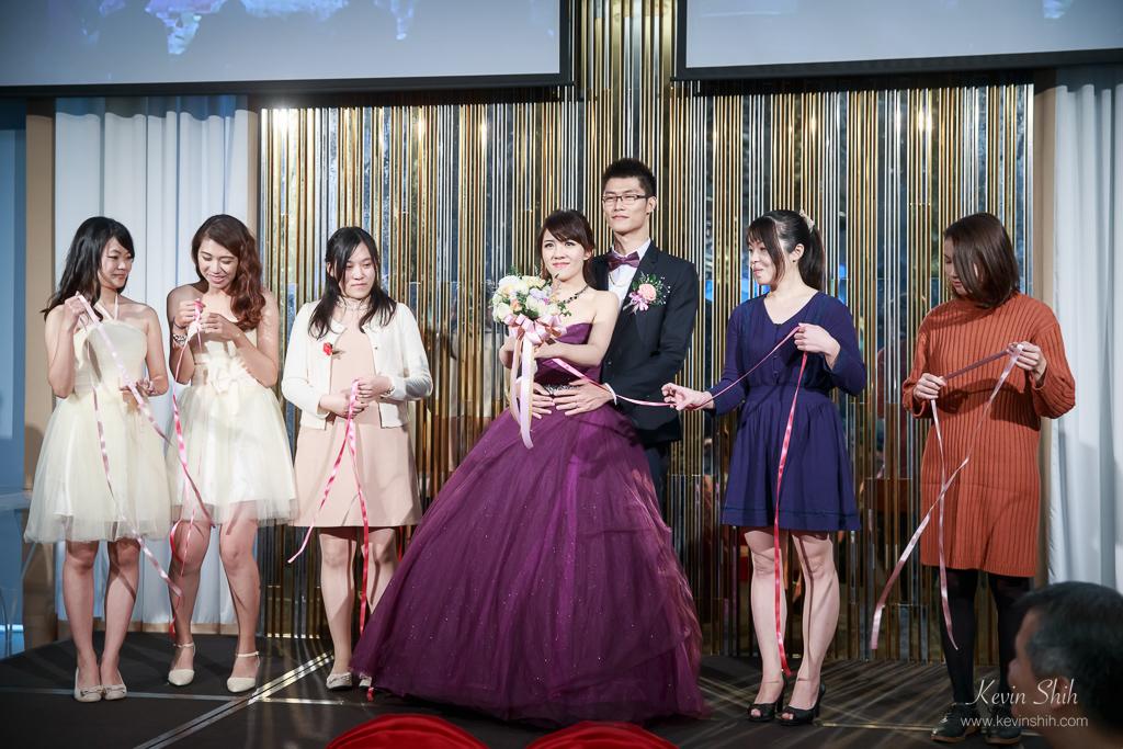 新竹晶宴婚攝-婚宴-婚禮紀錄_001