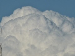 Núvols 146