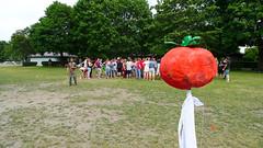 Camp Tomato 2009-53 (Eli Juicy Jones) Tags: seattle park summer people jasonwebley 2009 wallingford lunge camptomato juicyjones meridianpark tomatoscouts lx3 slightlynorth