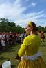 Camp Tomato 2009-56 (Eli Juicy Jones) Tags: seattle park summer people jasonwebley 2009 wallingford lunge camptomato juicyjones meridianpark tomatoscouts lx3 slightlynorth