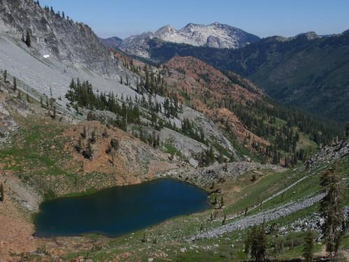 Deer Lake 01