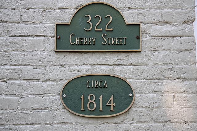 cherryst2