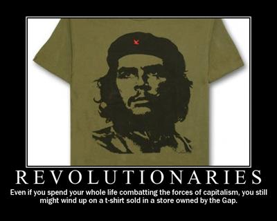 Revolutionaries_1