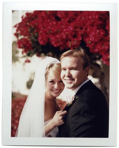 Lauren & Daniel