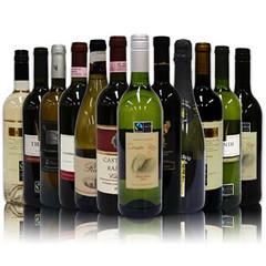 Países vitivinícolas del Nuevo Mundo forjan una nueva alianza