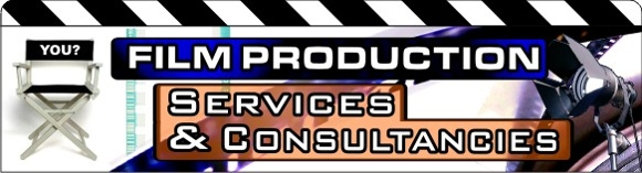 hdservices