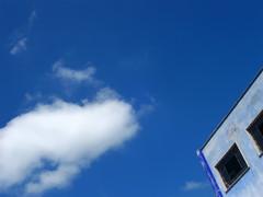 il venticinque settembre milleduecentosessantaquattro,sul far del giorno,il Duca d'Auge salì in cima al torrione del suo castello per considerare un momentino la situazione storica... (UBU ♛) Tags: blue landscape blu bluescreenofdeath blues bleu blus bluey blueribbonwinner assenza archeologiaindustriale blunotte assassinio ifioriblu bludiprussia blucobalto bluklein blueklein bluoltremare blupavone bludipersia blureale bluindaco blucartadazucchero bluacquamarina blupervinca blufioredigranoturco bludodger bluacciaio bludeminchiaro blubondi blufemmenaro blualice blupolvere bluchiaro bluceruleo blumarino bluzaffiro bluacqua blucadetto blutristezza ©uburoi