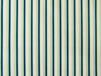 uneven striped pattern