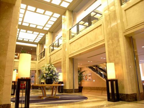 ホテル日航奈良-04