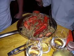 A tavola_12 (yugsgt) Tags: weekend caorle