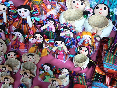 poupées.jpg